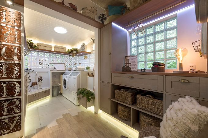 a lavanderia! casacor sc 2018 infinitah! projetos (2)