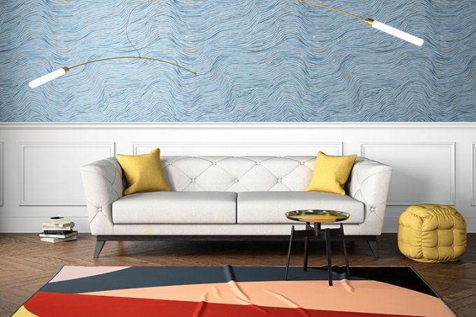 interior-design-maison-and-objet-nicolas-brever-gobolights-euros