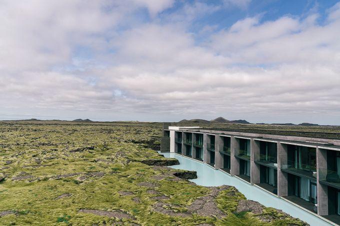 vibia_blue-lagoon_iceland-(3)
