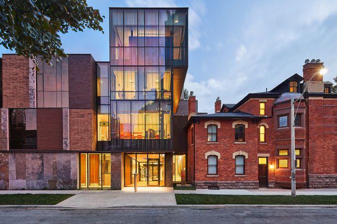 aia-institute-honor-awards-2019-architecture-usa_dezeen_2364_col_3