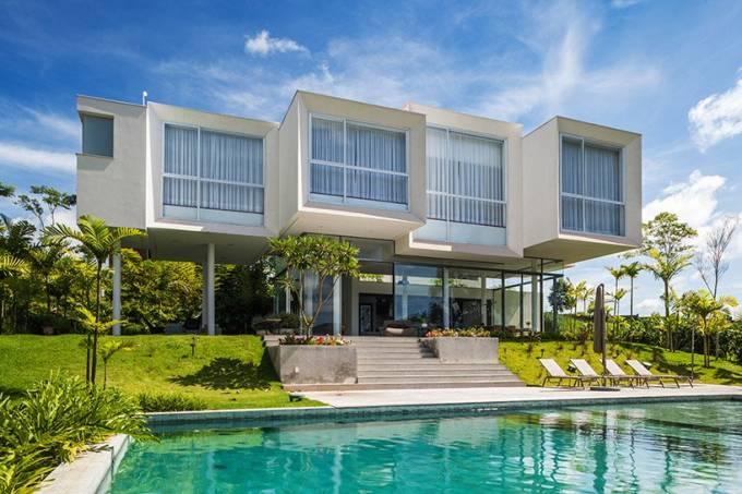 FGMF-arquitetos-neblina-house-sao-paulo-designboom-004