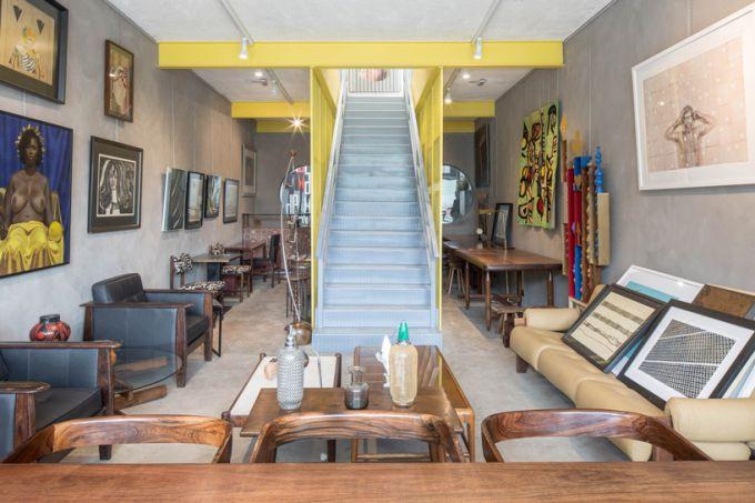 galeria-almeida-prado-debaixo-do-bloco-arquitetura-designboom-13