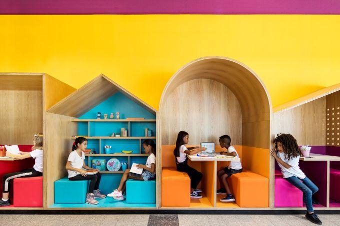 hayarden-school-for-children-of-refugees-chen-steinberg-navon-ayelet-fisher-interiors-education-israel_dezeen_2364_hero