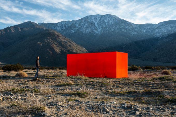sterling-ruby-specter-desert-x-orange-monolith-art-installation-designboom-9