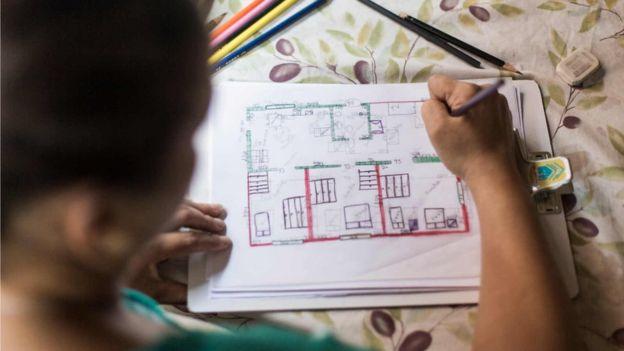 01-arquitetura-na-periferia