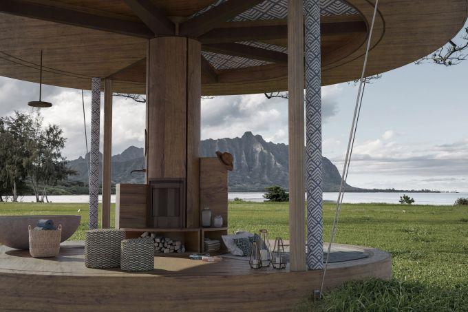 casa-ojala-beatrice-bonzanigo-micro-home-architecture-residential-adaptable-off-grid_dezeen_2364_col_7