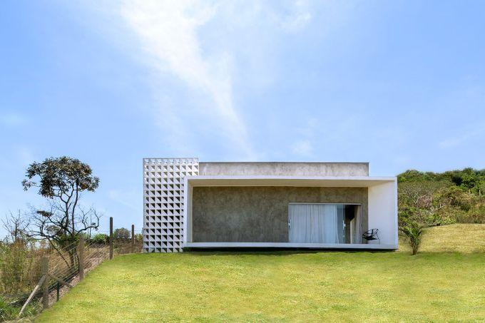 3-traama-arquitetura-casa-100-m2
