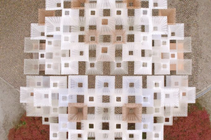 cos-mamou-mani-conifera-installation-milan-design_dezeen_2364_col_1