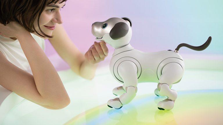 <strong>Affinity in Autonomy: a positive future with artificial intelligence / </strong><strong>Quando:</strong> 9 a 13 de abril, das 10 às 20h, e em 14 de abril, das 10 às 16h / <strong>Onde:</strong> Spazio Zegna - via Savona, 56/A / A Sony vai levar uma exposição imersiva que vai permitir aos visitantes interagirem com robôs. A intenção da marca é mostrar como a tecnologia pode enriquecer nosso estilo de vida, criando vínculos emocionais entre humanos e robôs. Será que é possível? Só passando por esta experiência para saber.