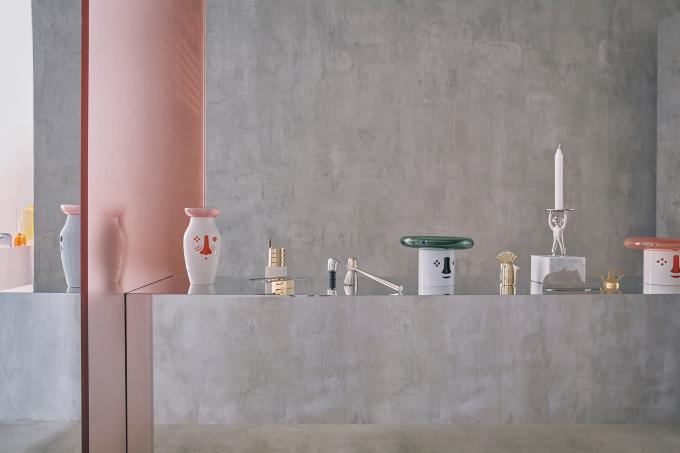 PaolaC_Blurred Rooms_by bojte-bottari_ph Sara Magni_5