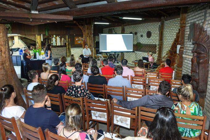 Reunião Operacional_Balneário Camboriú_carlosalves_eventosemfotos-51