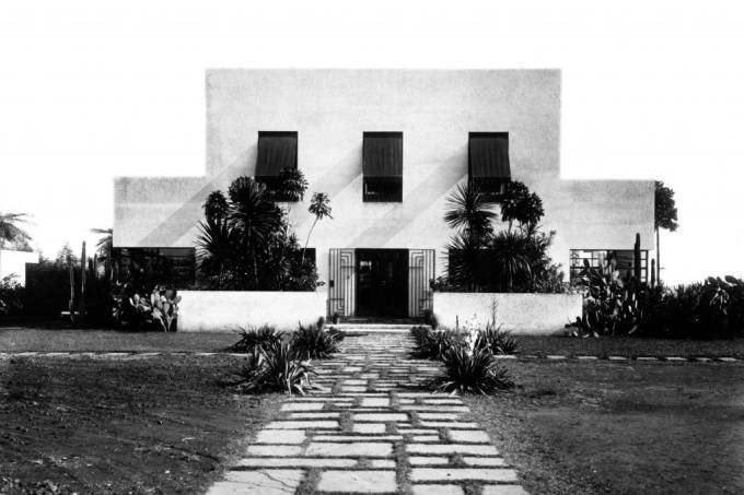 Casa-Rua-Santa-Cruz_Gregori-Warchavchik