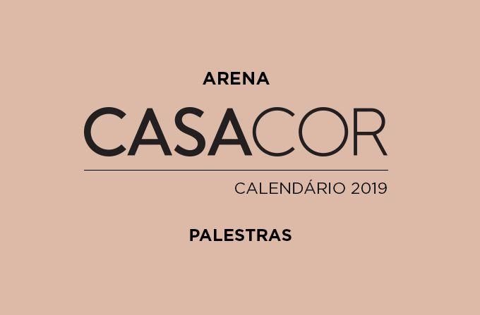casacor-revisada-palestras-arena