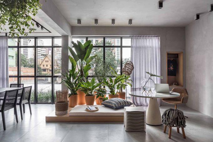 loft-on-life-reveev4_eduardo-macarios