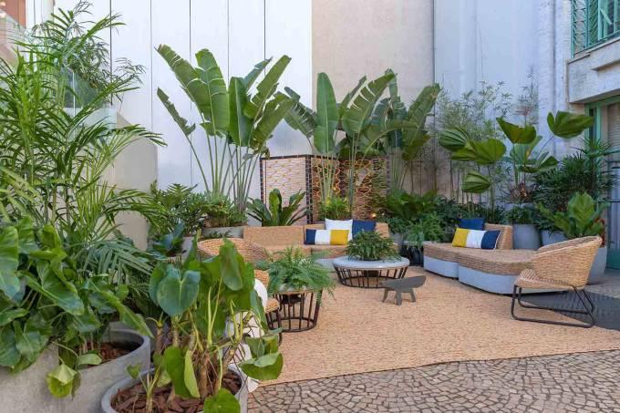 plantar-ideias-varandar-casacor-sp-2019-sebastien-abramim_1