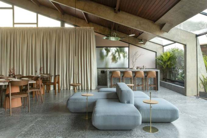 32-par-projetos-restaurante-casacor-arauco-melamina_casacor_ribeirao_2019_felipe_araujo