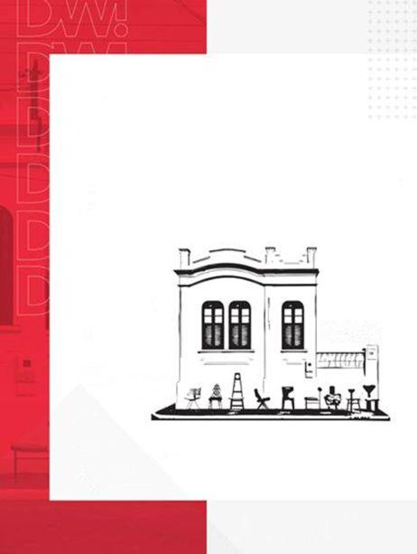 O Museu das Cadeiras Brasileiras chega de Belmonte, no litoral sul da Bahia, à São Paulo, em uma primeira exposição que leva curadoria de arte de Estevão Toledo. O showroom na Casa Brasil Eliane exibe cerca de 30 peças assinadas por grandes designers nacionais, como Zanine Caldas, Sérgio Rodrigues, Carlos Vergara, Etel Carmona, Fernando e Humberto Campana, e Sérgio Matos.