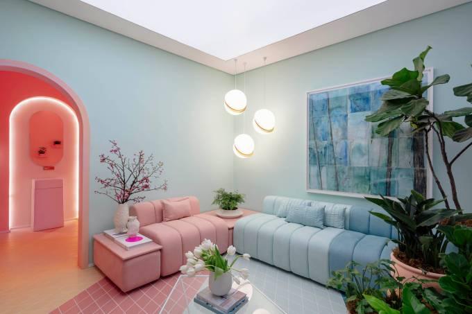 lavabo-tri-suave-marília-zimmermann-casacor-rio-grande-do-sul-2019-4