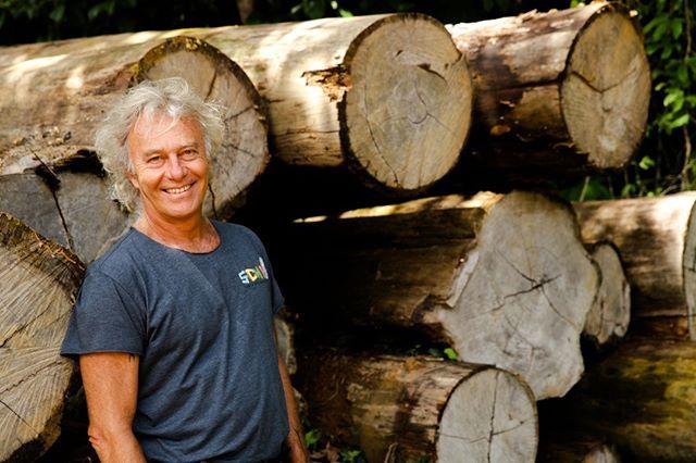 made design e madeira sust 3