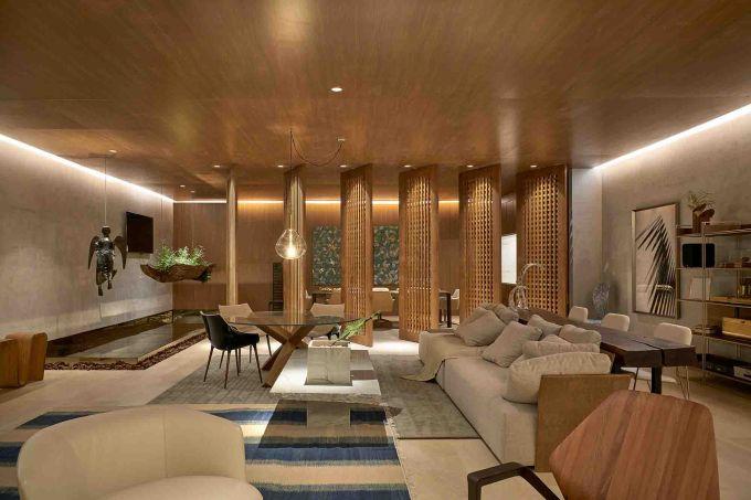 06 – Planeta Casa – Paulo Octávio – Studio Gontijo Arquitetura e Interiores – crédito Jomar Bragança