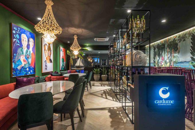 24 Restaurante por Renato Teles (5)