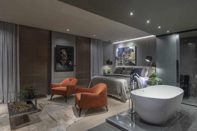 bxD_D—Hotel_Design_(RafaelRenzo)-27-CARLOS-ROSSI