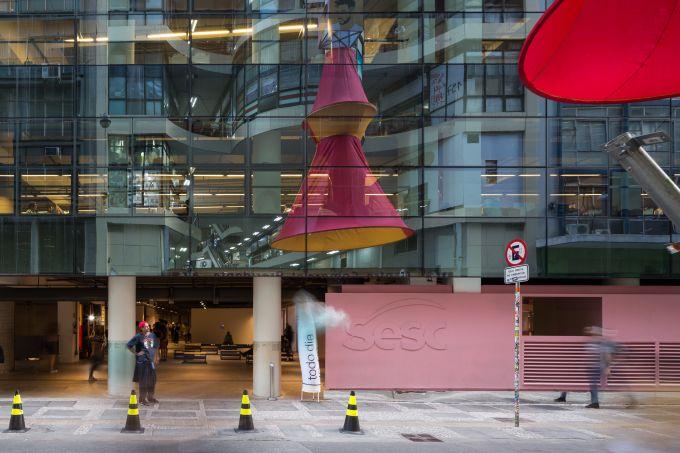 FOTO 1- Nova República Hálio Menezes e Wolff Architects
