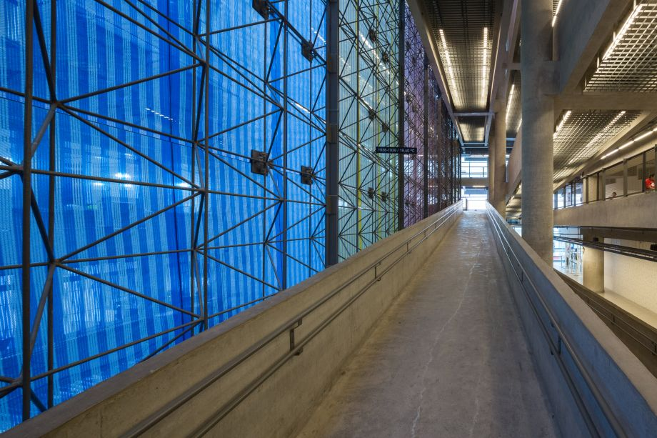 """<span>""""Rampante"""", projeto da dupla de arquitetos mineiros Renata Marquez e Wellington Cançado</span><span class=""""m_143924426754430945gmail-Apple-converted-space""""></span>"""