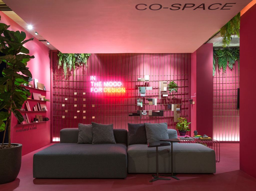 co-space-arquitetos-designers-maria-eduarda-brandão-barbara-ramos-santa-catarina-florianópolis-2019-lio-simas