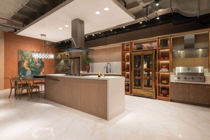 cozinha-dos-sonhos-christina-lago-gabriel-hering-sc-2019-lio-simas
