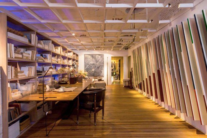 Biblioteca_Paraiso-Erico_Monteiro-Ceara-2019 copy