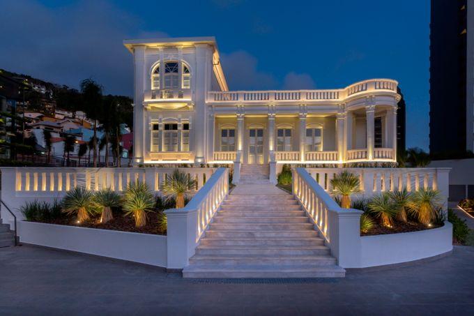 Casa do Governador – Crédito Mariana Boro 1_B