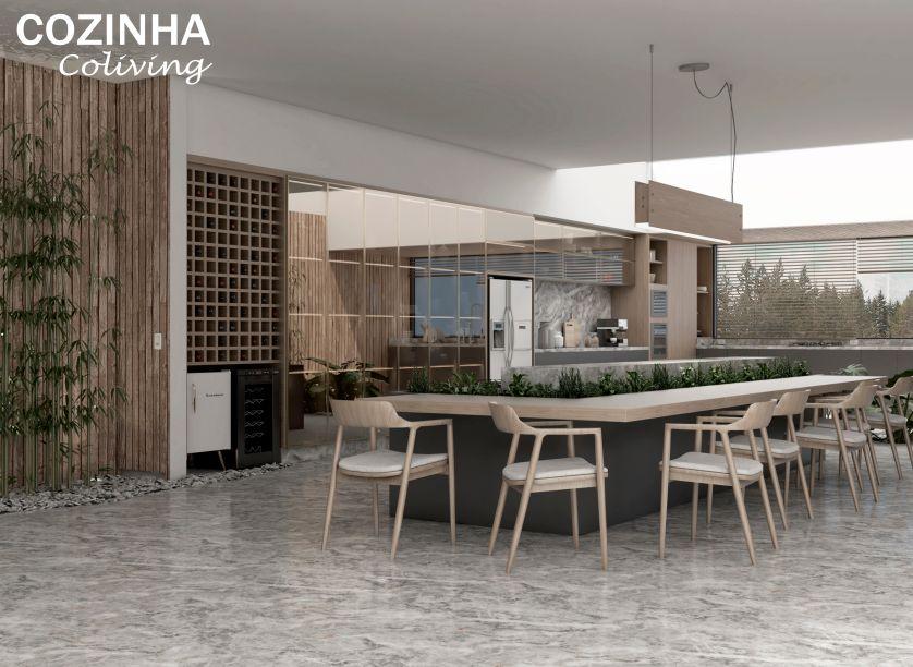Finalista na categoria Arquitetura - Beatriz Nogueira Magalhães