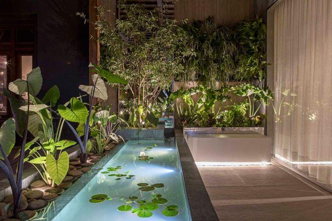 el jardin como obra de arte2