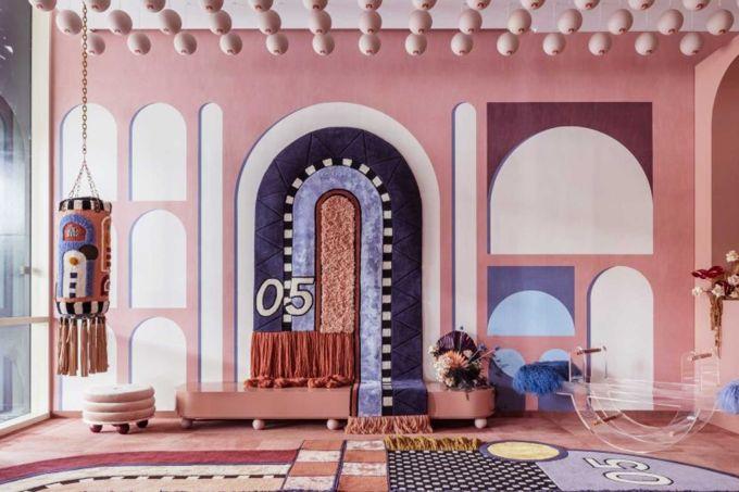 1-casacor-miami-2019-moniomi-lobby-1000×564