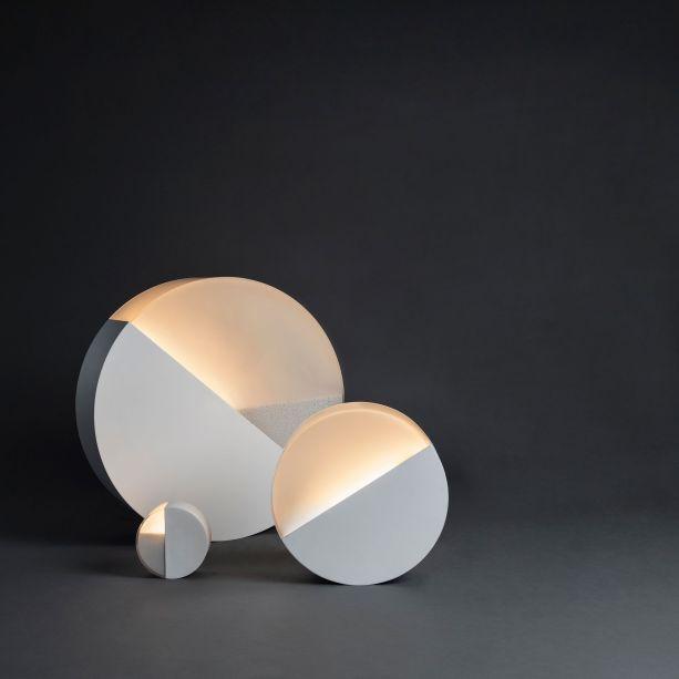 Duna de Domingos Pascali e Sarkis Semerdjian lidera a categoria Iluminação ao lado da peça u.f.o., de Fernando Prado.