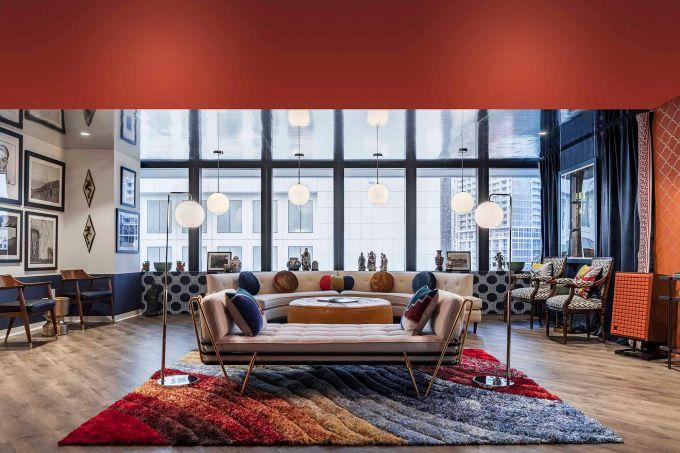 CASACOR_MIAMI_2019_Alex_Tate_Design_B4_056-HDR-Edit_FULL-RES