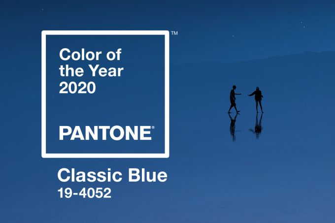 pantone-color-of-the-year-2020-classic-blue-banner-mobile