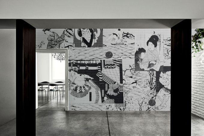 Londonart-ExclusiveWallpaper-20—20022—Sumo—Ferruccio-Laviani