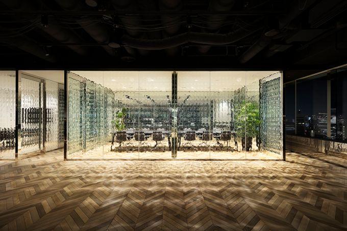 McKinsey_Tokyo_Office08_takumi_ota