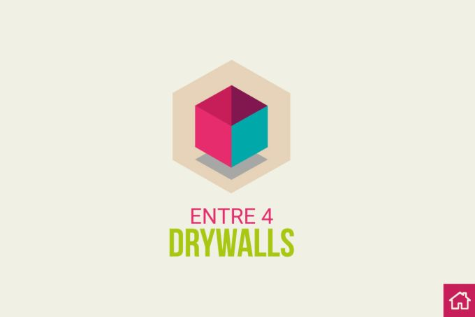 thumb-podcast-entre-4-drywalls