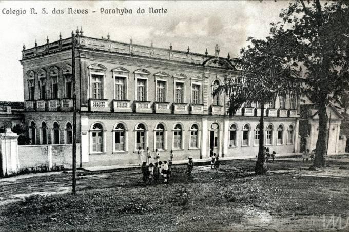 Colegio-Nossa-Senhora-das-Neves_3