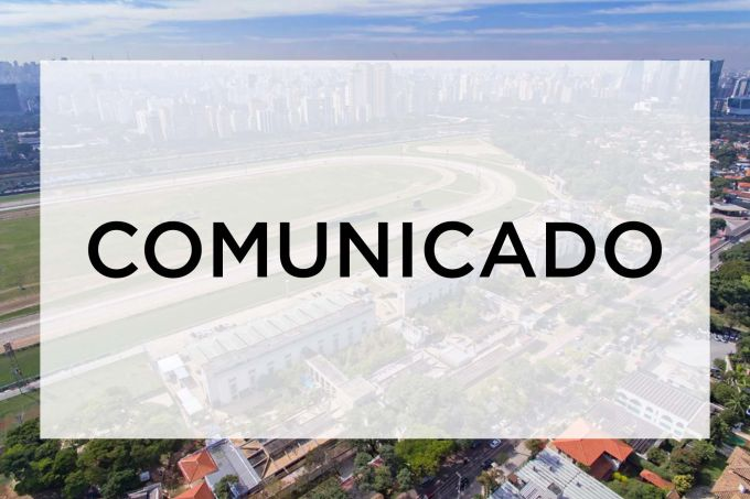 Comunicado-site2