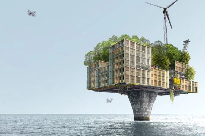 offshore-platform-xtu-architects-2