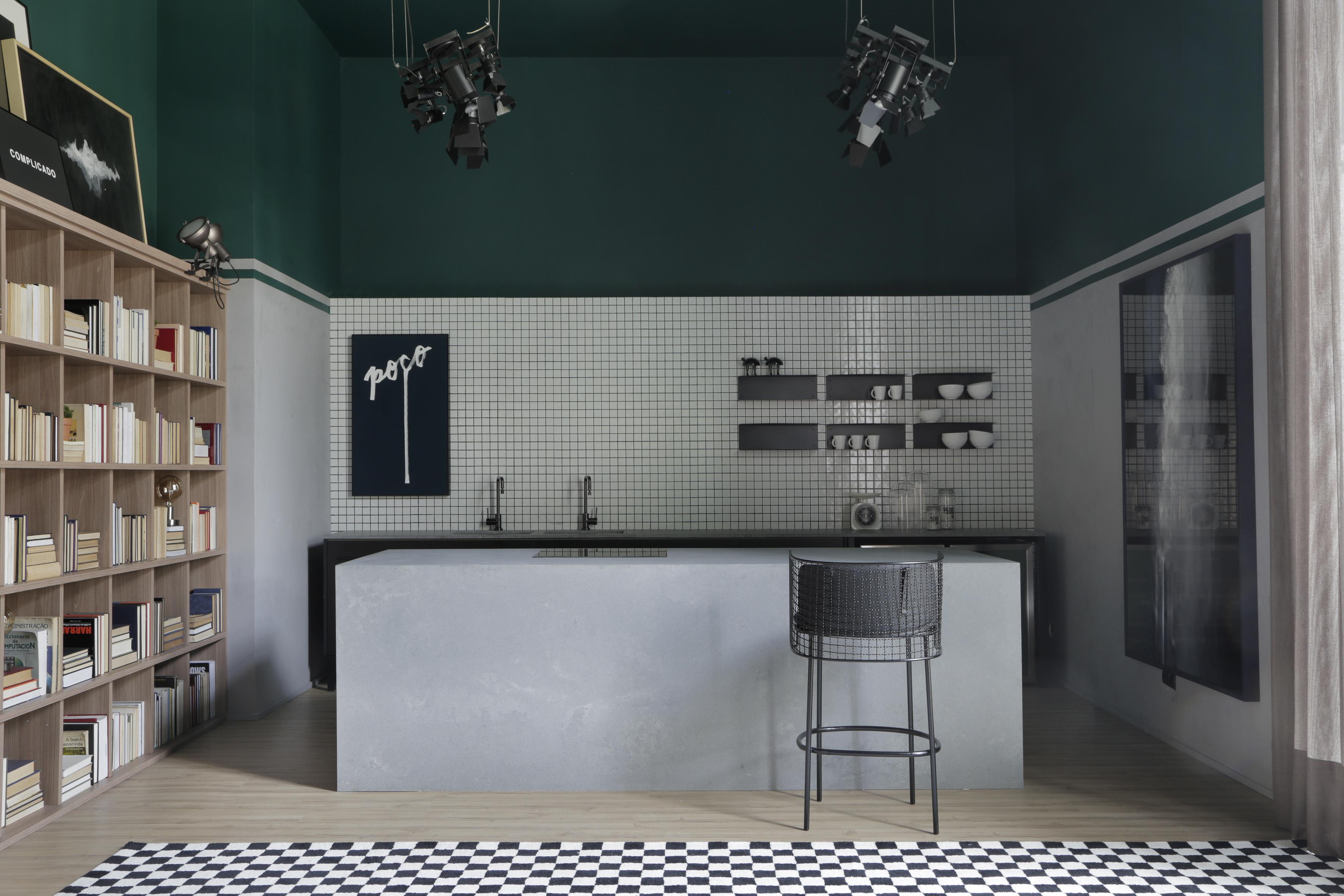 casa berilo leroy merlin studio ro+ca casacor são paulo 2019