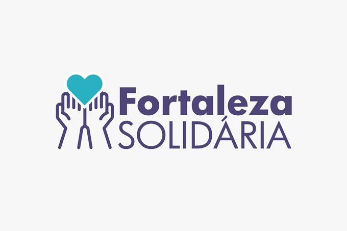fortaleza-solidaria-thumb