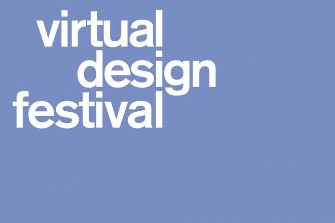 Virtual-Design-Festival-banner-16-9-852×479