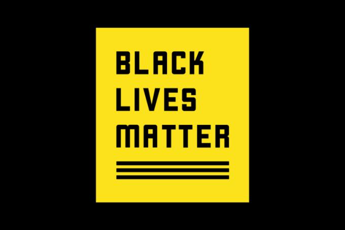 blm-share-img-1200×630-logo-on-black