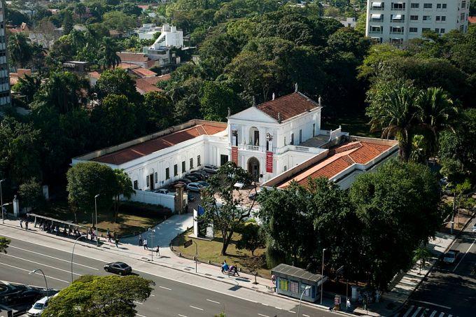 Museu_da_Casa_Brasileira- foto-Chema_Llanos