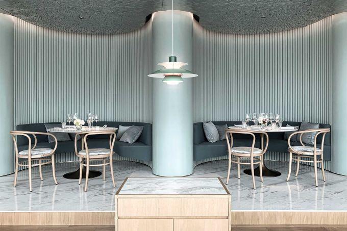 Rêver-Restaurant-(13)